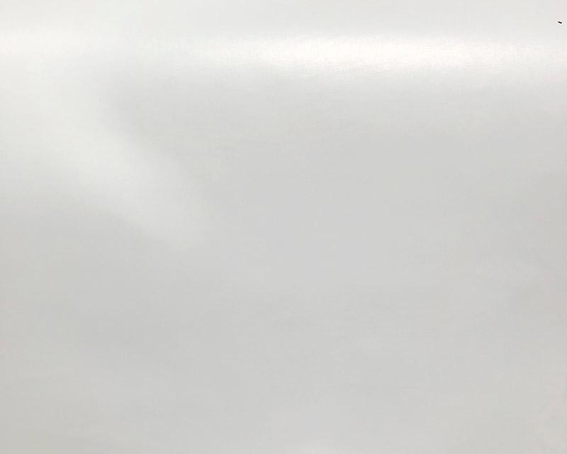 Cuirs tannerie siberia blanc